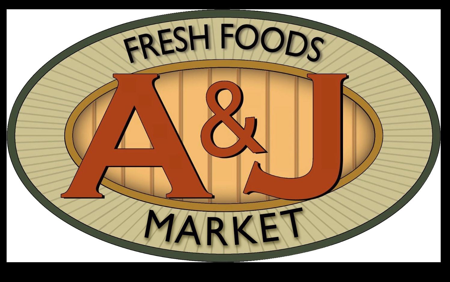 A&J_Market