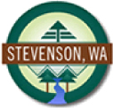 City_of_Stevenson_logo