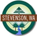 City_of_Stevenson_logo
