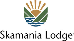 Skamania Lodge Logo 2020