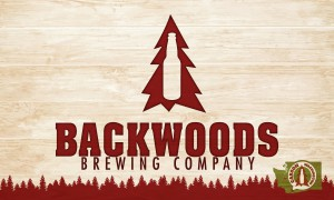 backwoods-brewing-banner-5x3-1 copy