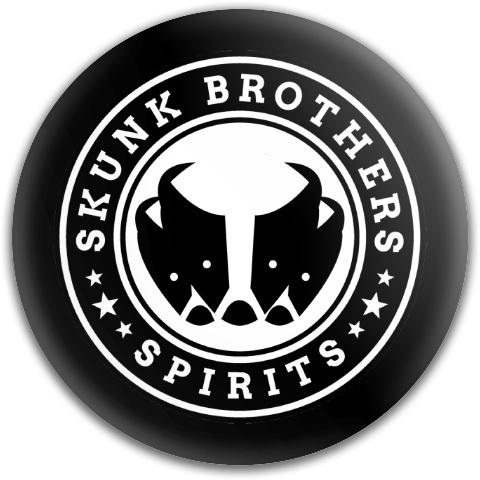 Skunk Brothers